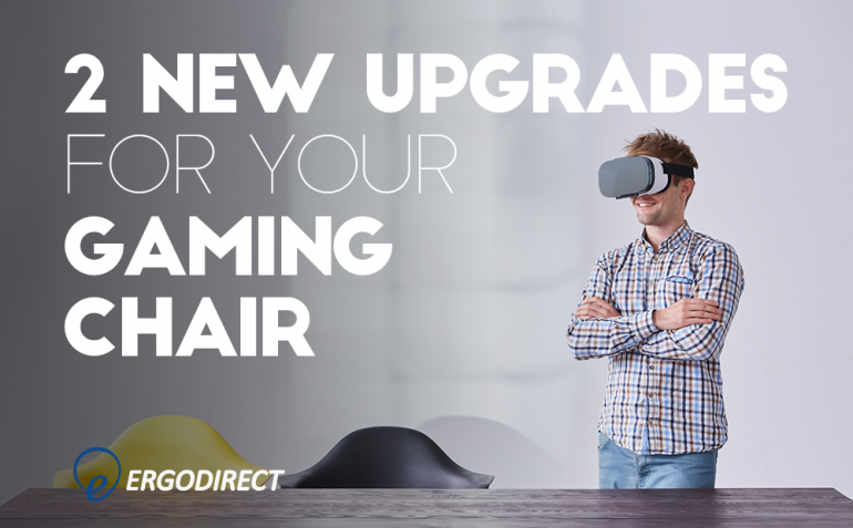 2-new-upgrades-for-your-gaming-chair