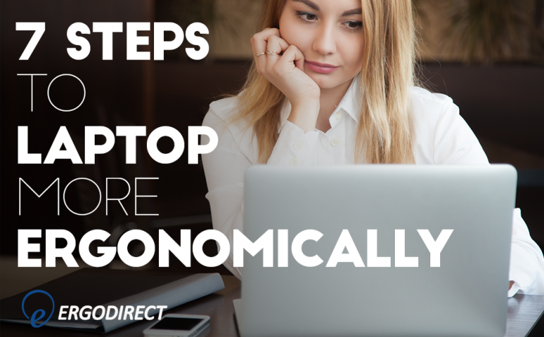 7-steps-to-laptop-more-ergonomically