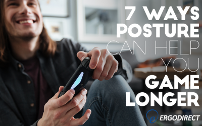 7-ways-posture-can-help-you-game-longer