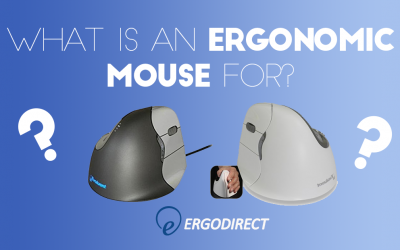 what-is-an-ergonomic-mouse-for