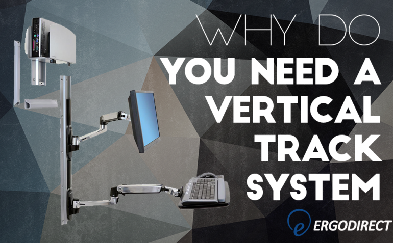 why-do-you-need-a-vertical-track-system