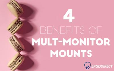 4-benefits-multi-monitor-mounts