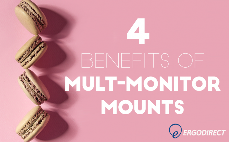 4-benefits-multi-monitor-mounts