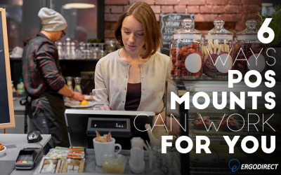 6-ways-point-of-sale-mounts-can-work-for-you
