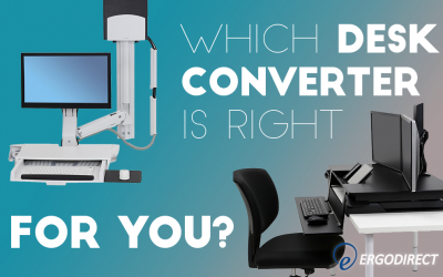 which-desk-converter-right-for-you