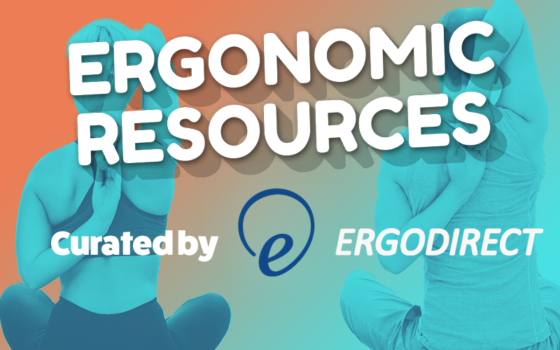 ergonomic-resources-downloadable