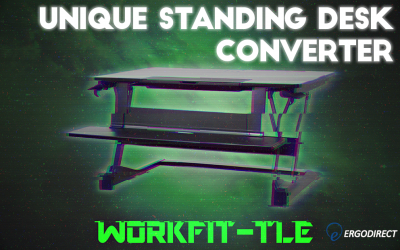 unique-standing-desk-converter-workfit-tle