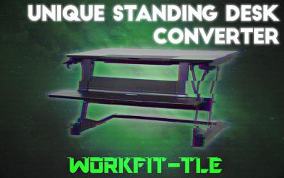 unique-standing-desk-converter-workfit-tle