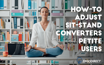 adjust-sit-stand-sml
