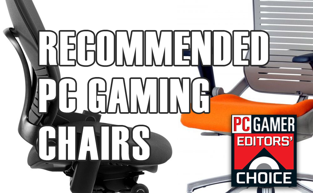 best-pc-gaming-chair-gaming-om5