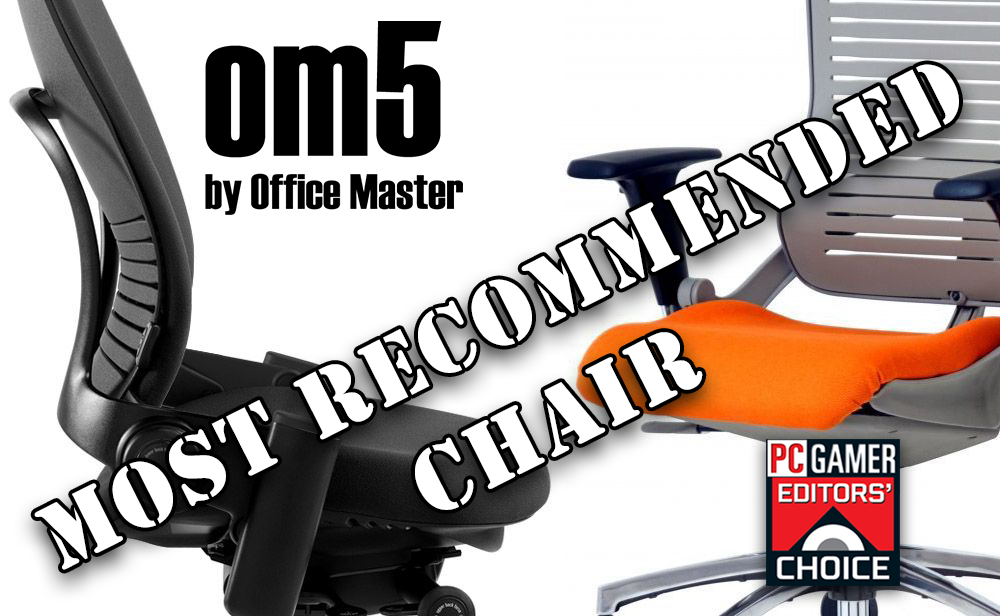 best-pc-gaming-chair-om5