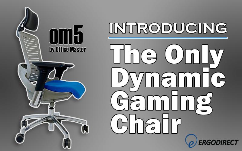 dynamic-gaming-chair
