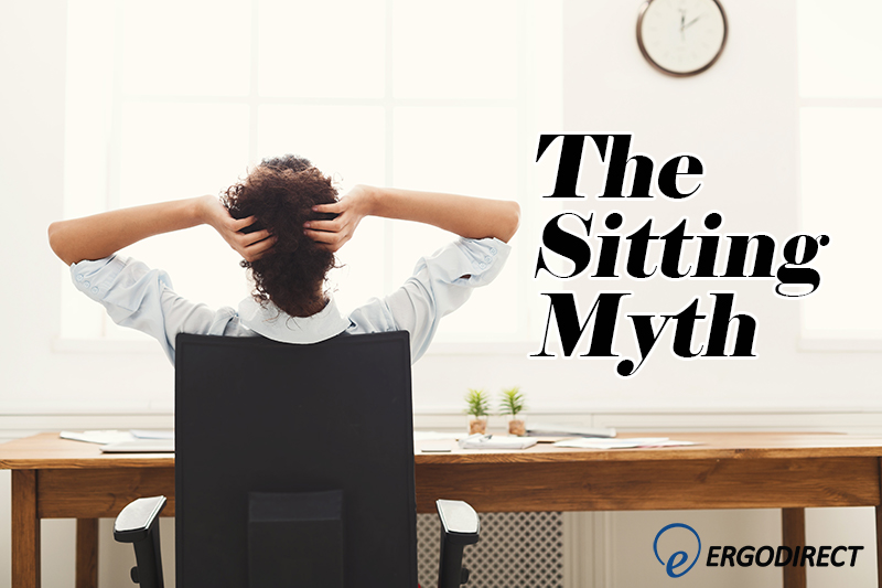 the-sitting-myth-posture-chair-ergodirect