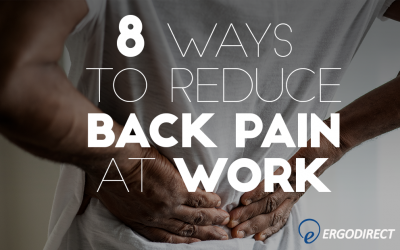 reduce-back-pain-at-work