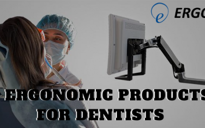 7 Ergonomic products for dentists (2)