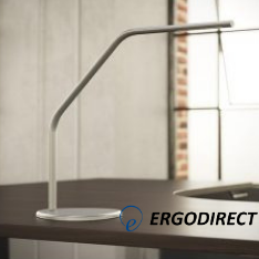 Workrite Fundamentals Desk Light