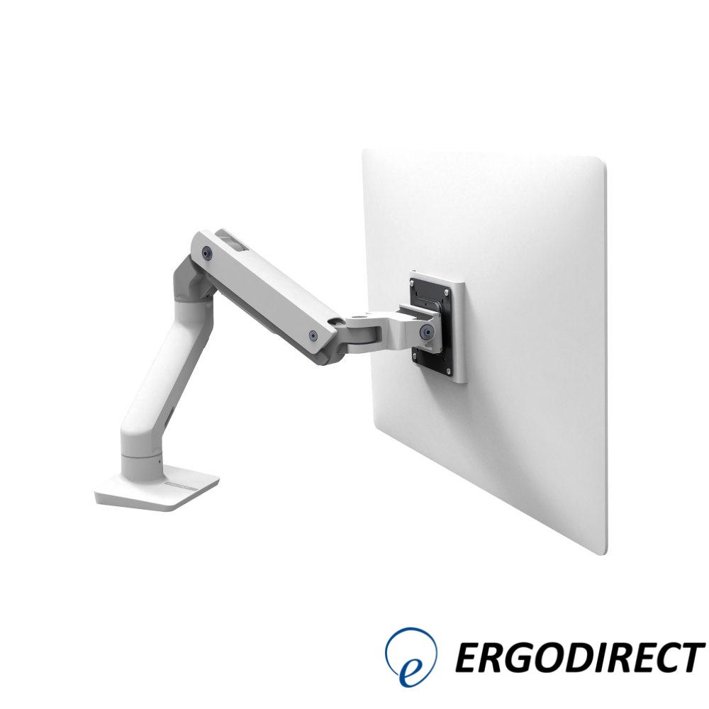 Ergotron 45-475-216 HX Arm