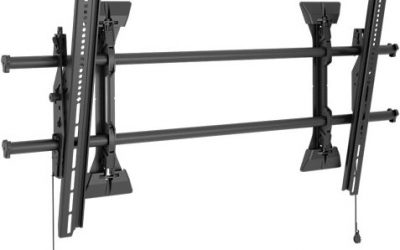 Chief_XTM1U_X-Large_Fusion_Micro-Adjustable_Tilt_Wall_Mount_lg