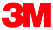 3M Office Logo