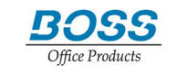 Hyperlink of all Boss Products