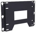 Chief PSM2176 Flat Panel Custom Fixed Wall Mount up to 65 inch Displays