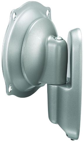 Chief JWPVS Universal Flat Panel Pivot or Tilt Wall Mount