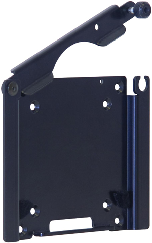 Chief KSA1007B Quick Release Bracket for Small Flat Panel Display