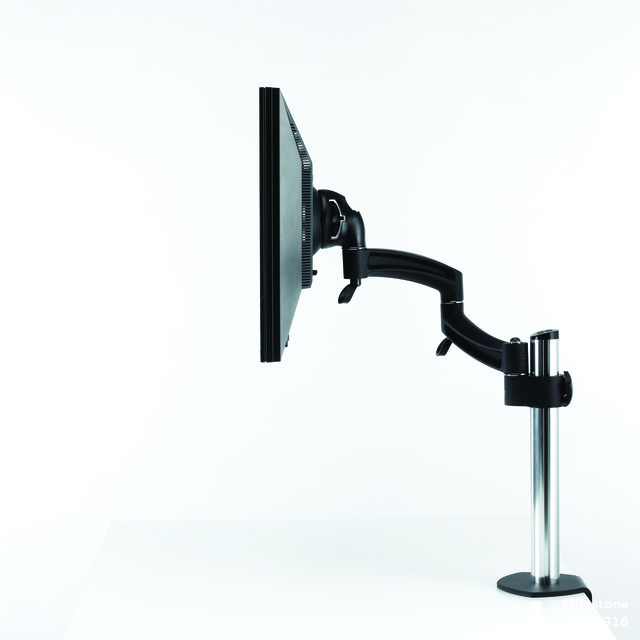 Chief Monitor Mounts