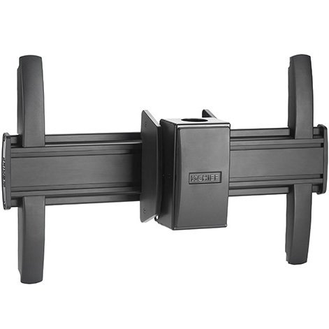 Chief Ceiling Mounts For Tv Review Home Co