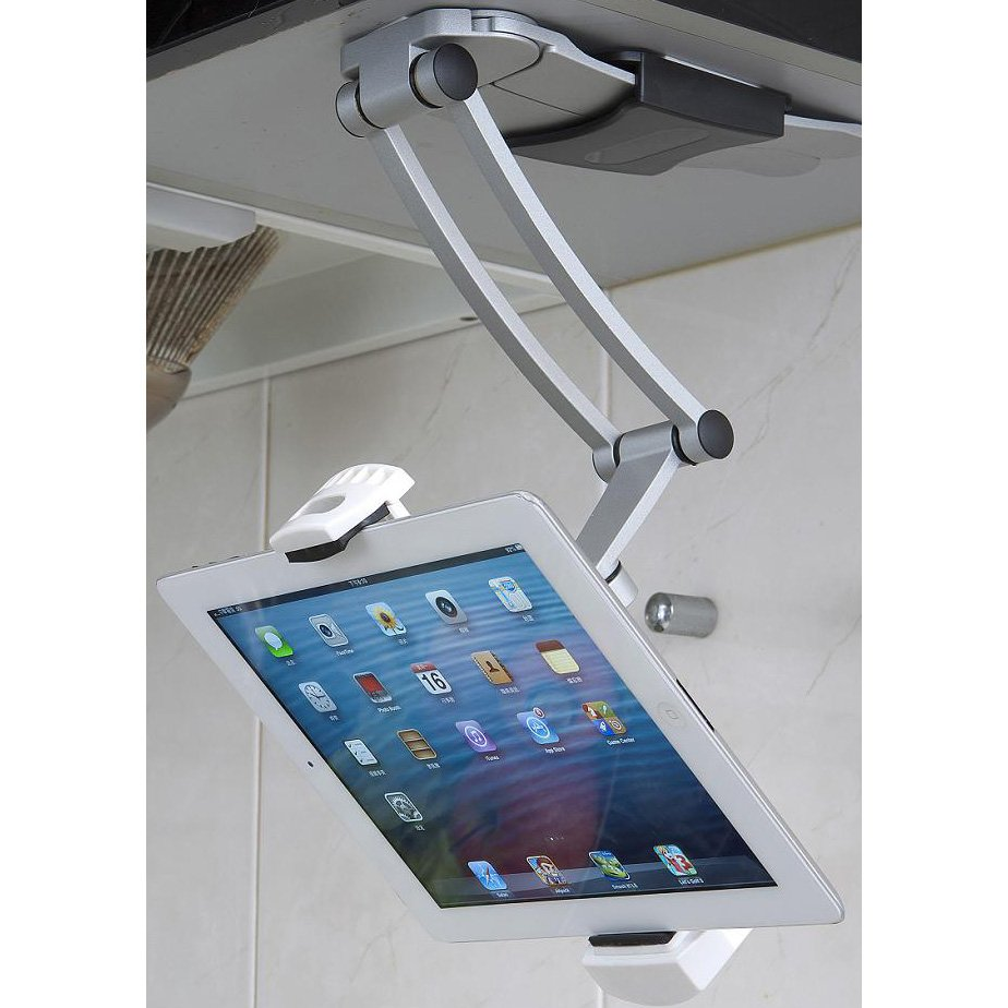 Cotytech Uws 4 Ipad And Tablet 3 In 1