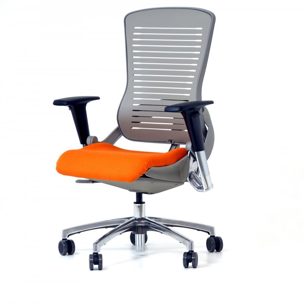 Office Master OM5-EX Gaming Chair with Tall Back