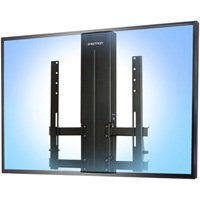 Ergotron 61 061 085 Glide Wall Mount Hd