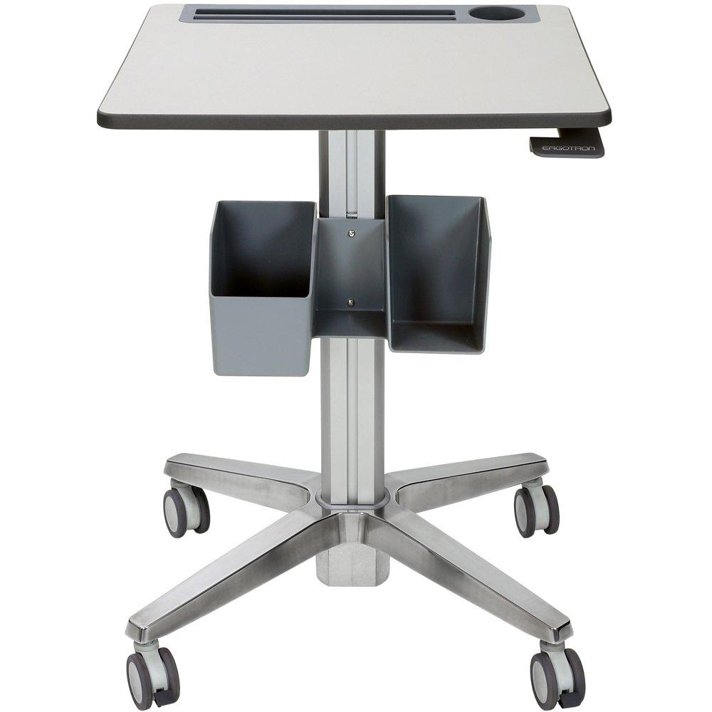 Ergotron Desk Desk Design Ideas