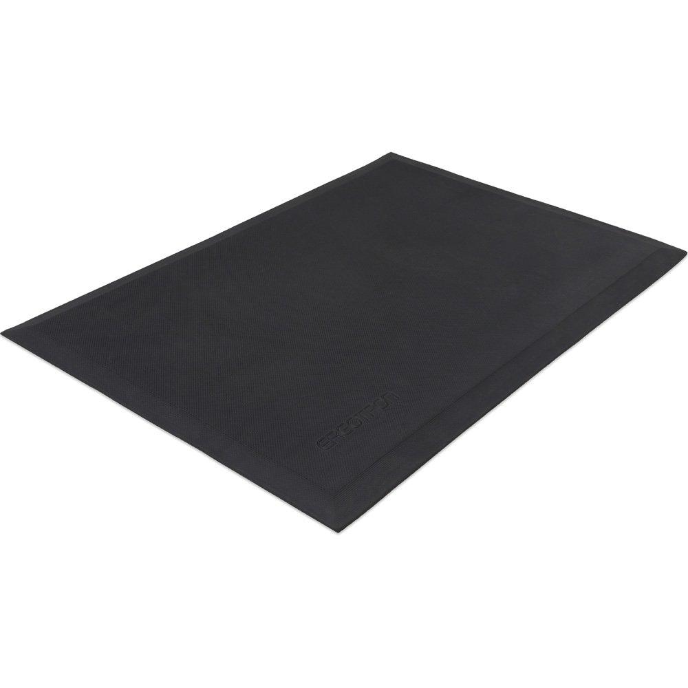 Anti Fatigue Floor Mat