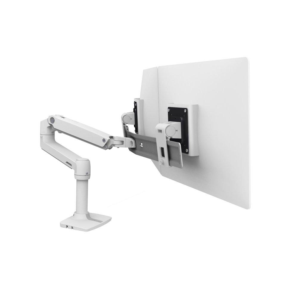 https://www.ergodirect.com/images/Ergotron/18662/large/Ergotron_45-489-216_LX_Desk_Dual_Direct_Arm_white_lg.jpg