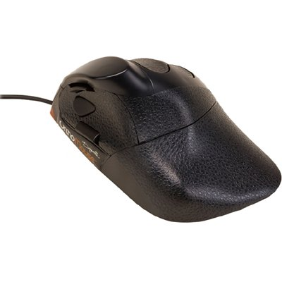 Goldtouch KOV-ORTHO Wired Ortho Mouse