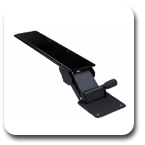 Humanscale 2G Adjustable Keyboard Arm Mechanism