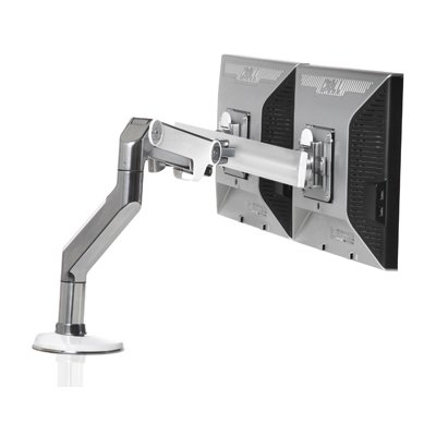 Monitor Mounting Arm Gallery