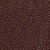 Chrome-Free Leather Grade 3: CL Corvara Jasper CL71