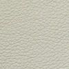Chrome-Free Leather Grade 3: CL Corvara Mineral CL11