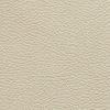 Chrome-Free Leather Grade 1: TL Ticino Sand TL31