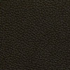 Chrome-Free Leather Grade 1: TL Ticino Umber TL21