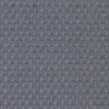 Grade 1: CF - Corde 4: Medium Gray (CF56)
