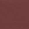 Grade 1: K - Lotus: Earth Red (K757)