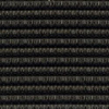 Monofilament Stripe Black