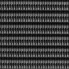 Monofilament Stripe Carbon