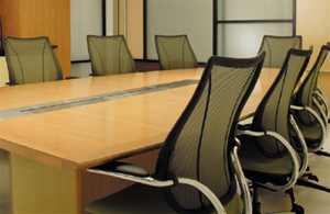Humanscale Liberty Task or Conference Chairs