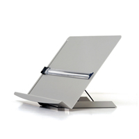 Humanscale CH1000 Copy Holder Stand
