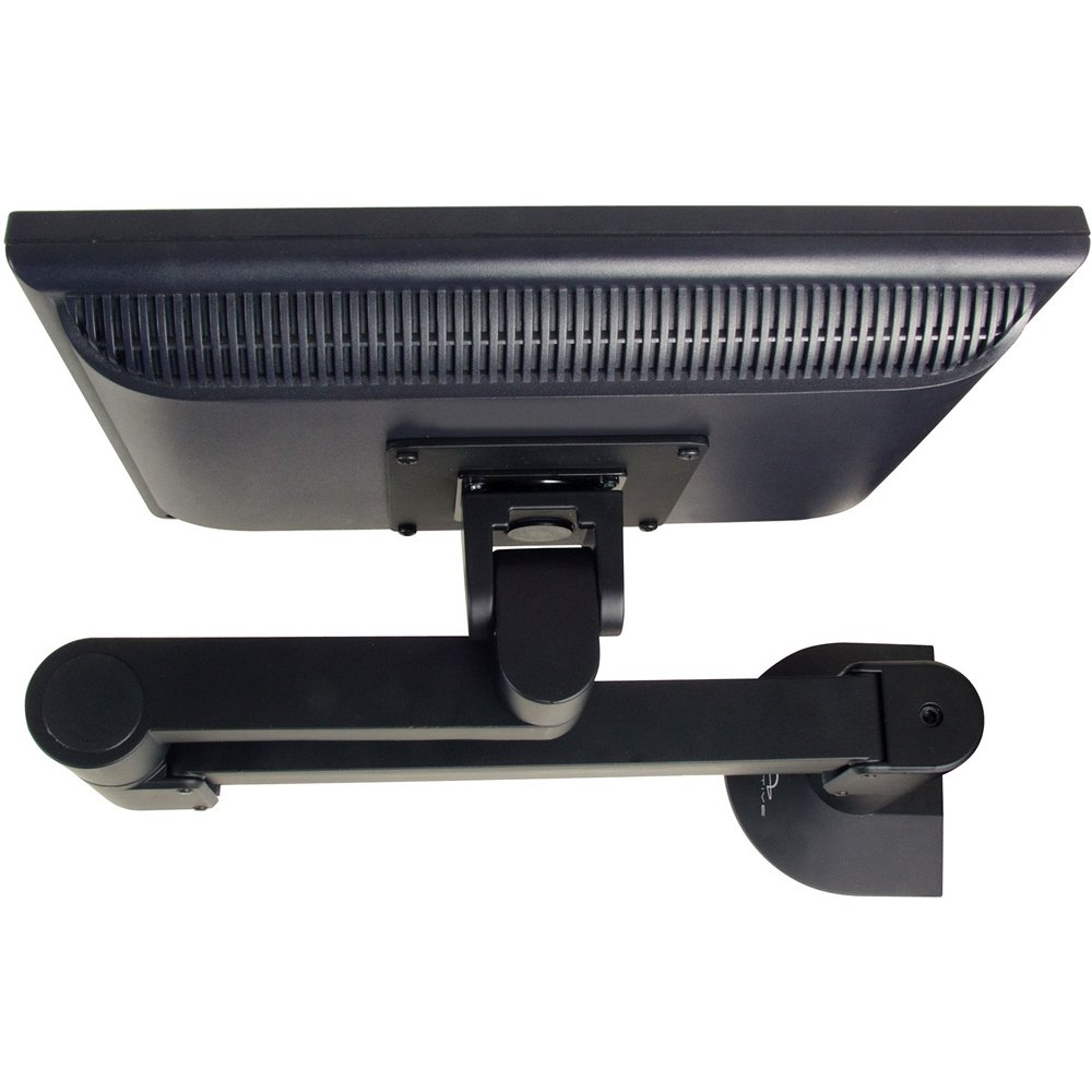 Innovative 7000 Flexible Flat Panel LED Monitor Arm - 24