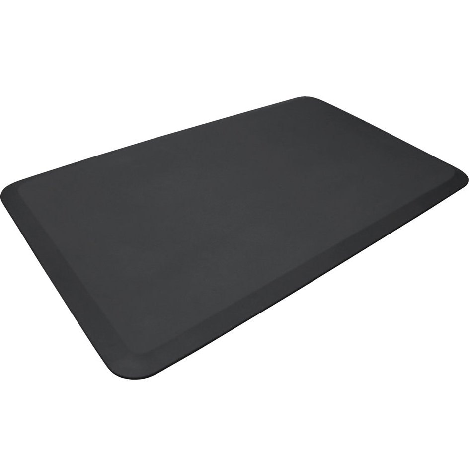 Innovative Winston Anti Fatigue Mat WNST-MAT